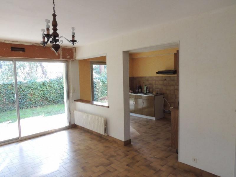 Sale house / villa Saint georges de didonne 365000€ - Picture 9