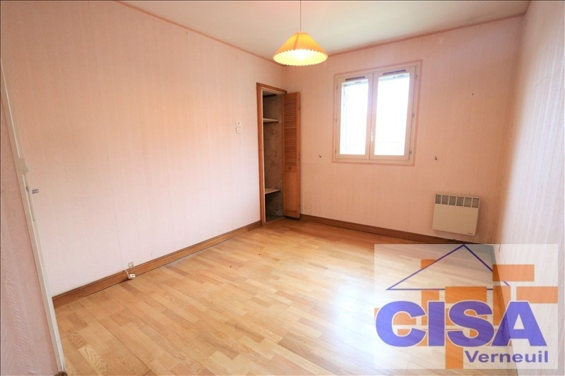 Vente maison / villa Liancourt 203 000€ - Photo 5