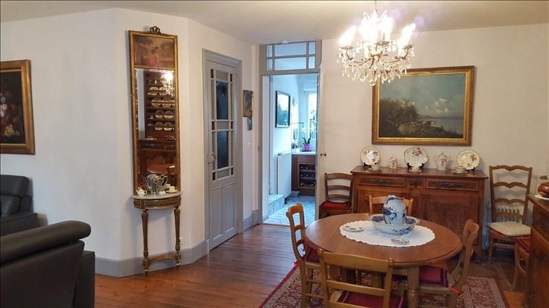 Sale house / villa Agen 341250€ - Picture 2