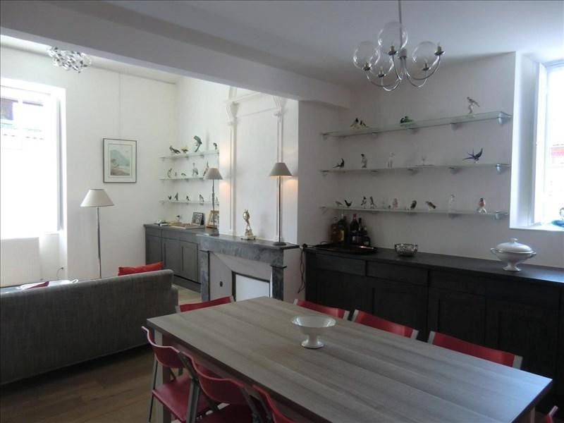 Vente de prestige appartement Toulouse 603 000€ - Photo 2