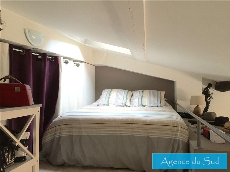 Vente appartement Auriol 129 000€ - Photo 3