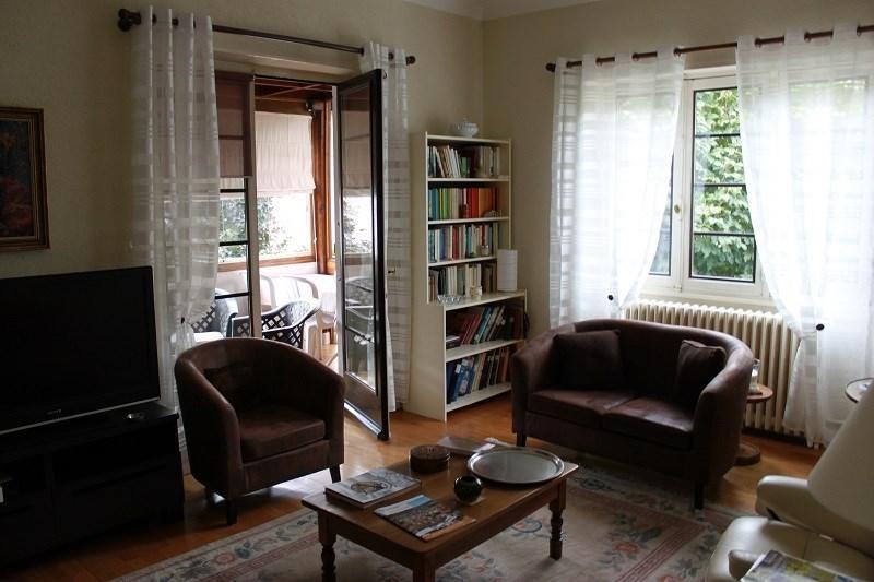 Vente maison / villa Vienne 364000€ - Photo 4