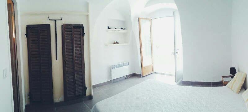 Vente appartement Sartene 195000€ - Photo 3