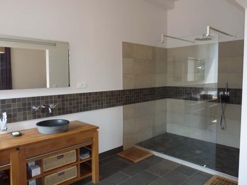 Vente de prestige maison / villa Laplume 695000€ - Photo 9