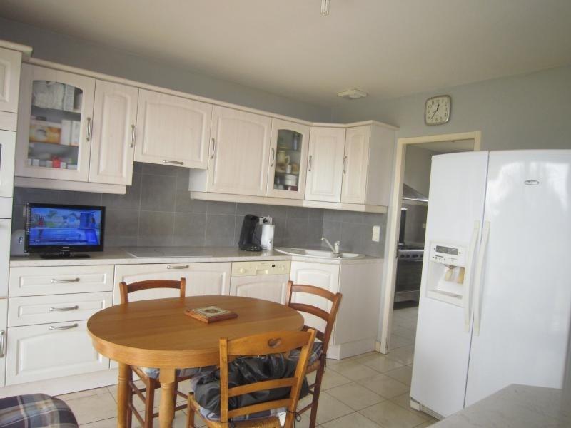 Sale house / villa Coux et bigaroque 239000€ - Picture 11