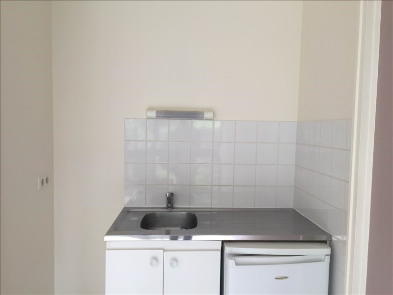 Location appartement Le chesnay 490€ CC - Photo 4