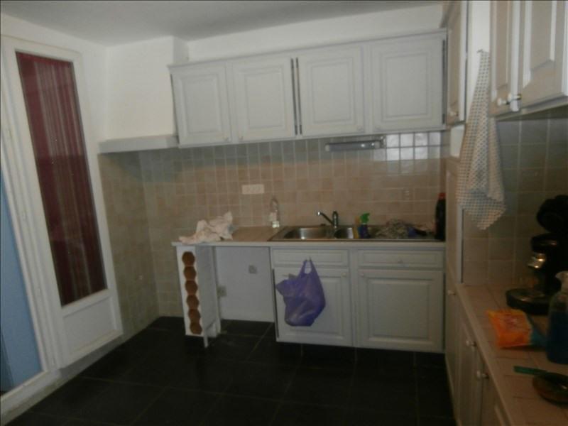Location appartement Manosque 600€ CC - Photo 2
