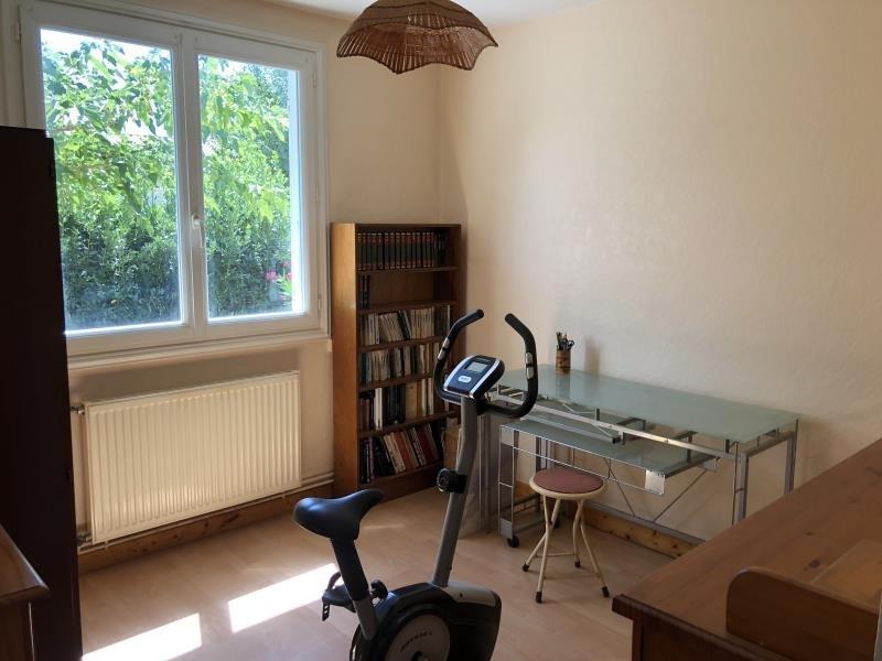 Sale house / villa St georges de didonne 260000€ - Picture 7