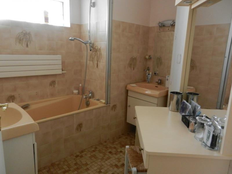 Vente maison / villa Le mans 306800€ - Photo 14