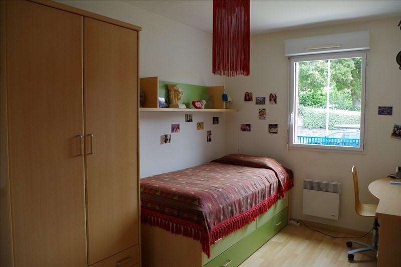 Vente appartement Hendaye 233000€ - Photo 6