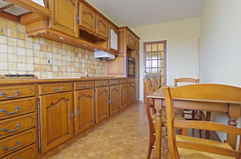 Vente appartement Cholet 157000€ - Photo 2