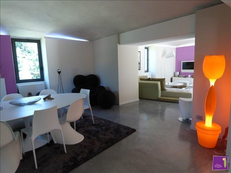 Deluxe sale house / villa Barjac 945000€ - Picture 17