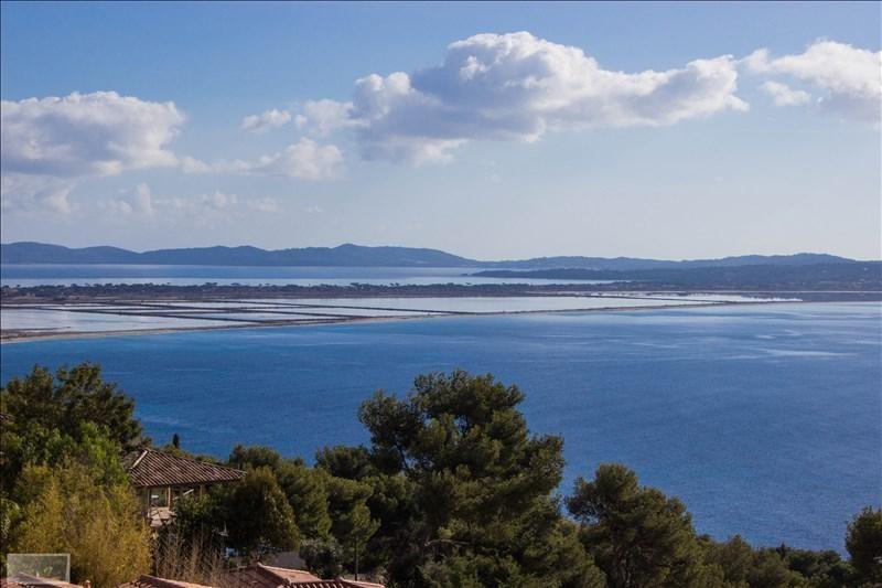 Vente de prestige maison / villa Carqueiranne 1160000€ - Photo 2