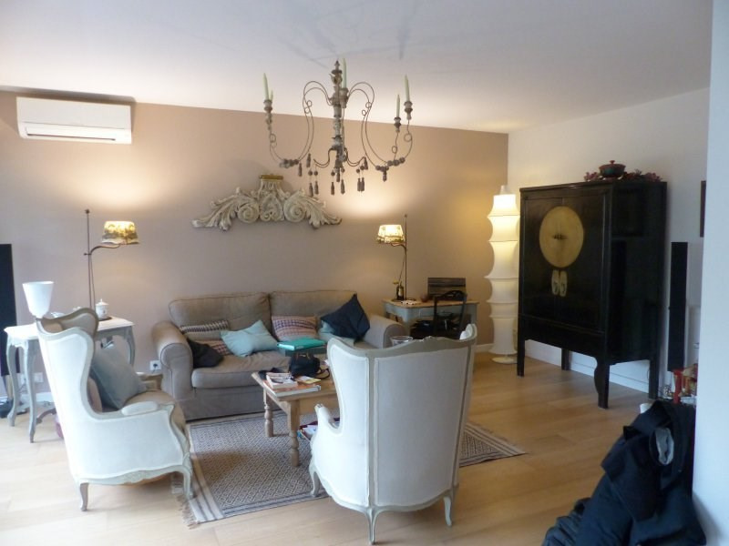 Vente appartement St raphael 357 000€ - Photo 7