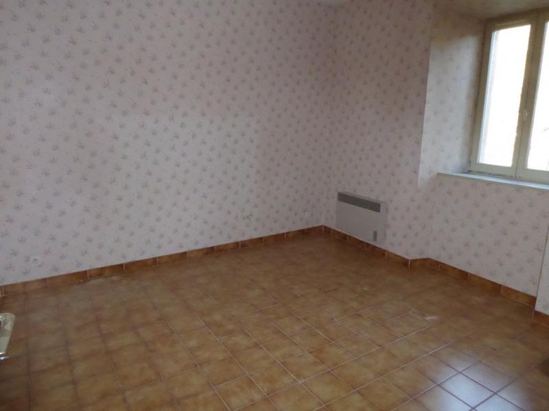 Location appartement La souche 460€ CC - Photo 6