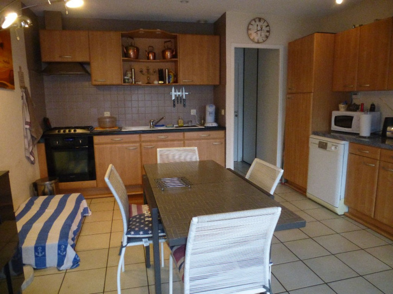 Vente maison / villa Capbreton 227 900€ - Photo 3