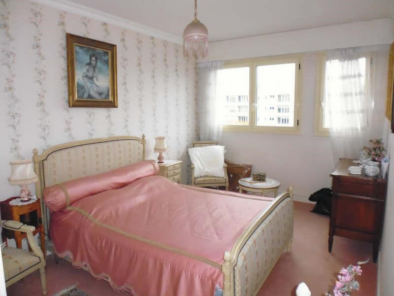 Vente appartement Poitiers 78 800€ - Photo 4
