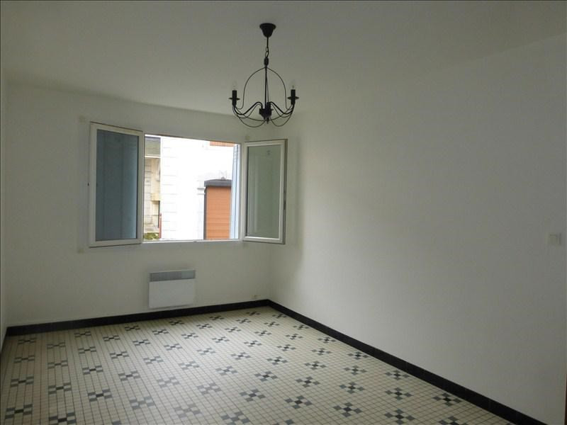 Location appartement Arudy 580€ CC - Photo 1