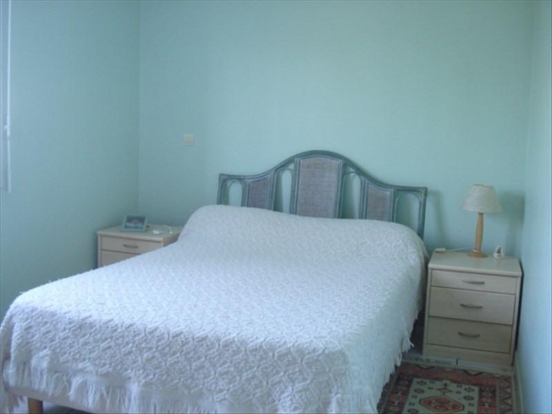 Vente maison / villa Castelnau de medoc 222600€ - Photo 5