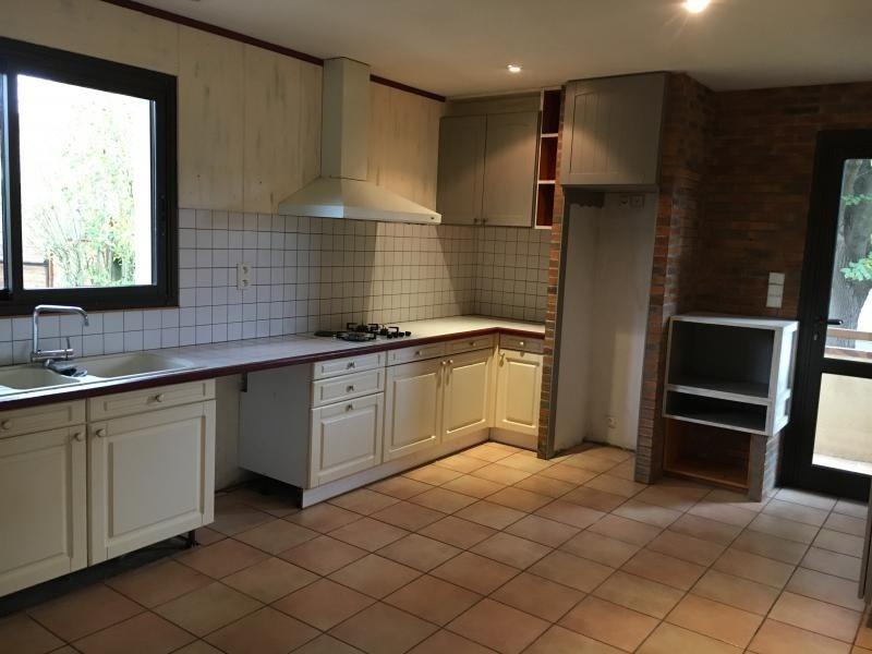 Vente maison / villa Labruguiere 275000€ - Photo 4