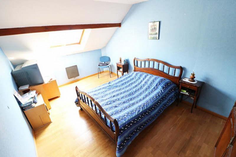 Deluxe sale house / villa Conflans sainte honorine 425000€ - Picture 6
