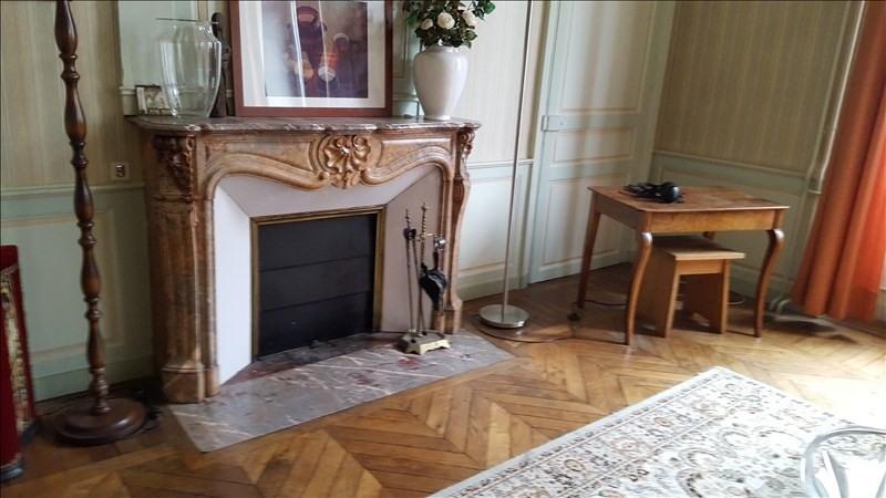 Vente maison / villa St brieuc 273780€ - Photo 3