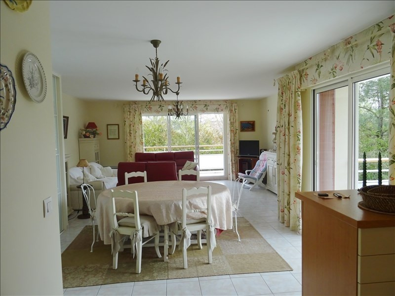 Vente appartement La baule 346 000€ - Photo 2