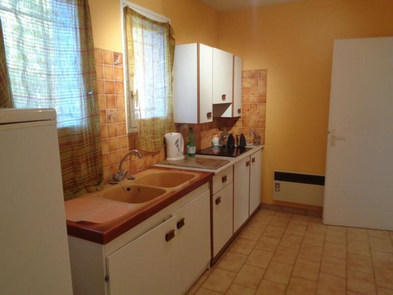 Sale apartment Lorgues 160000€ - Picture 7