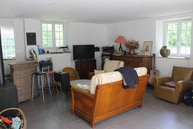 Sale house / villa St sauveur lendelin 276000€ - Picture 11