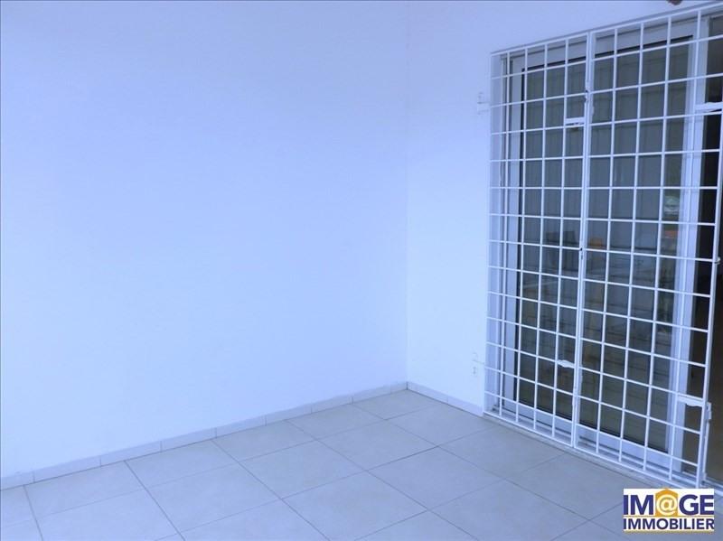 Sale apartment St martin 235000€ - Picture 7