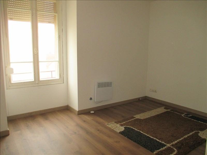 Vente appartement Ste savine 69900€ - Photo 5