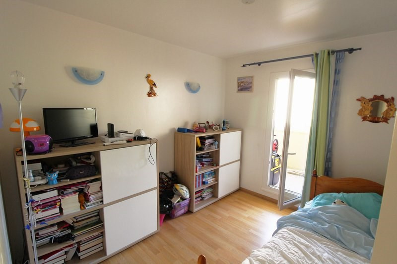Vente appartement Maurepas 207 000€ - Photo 5