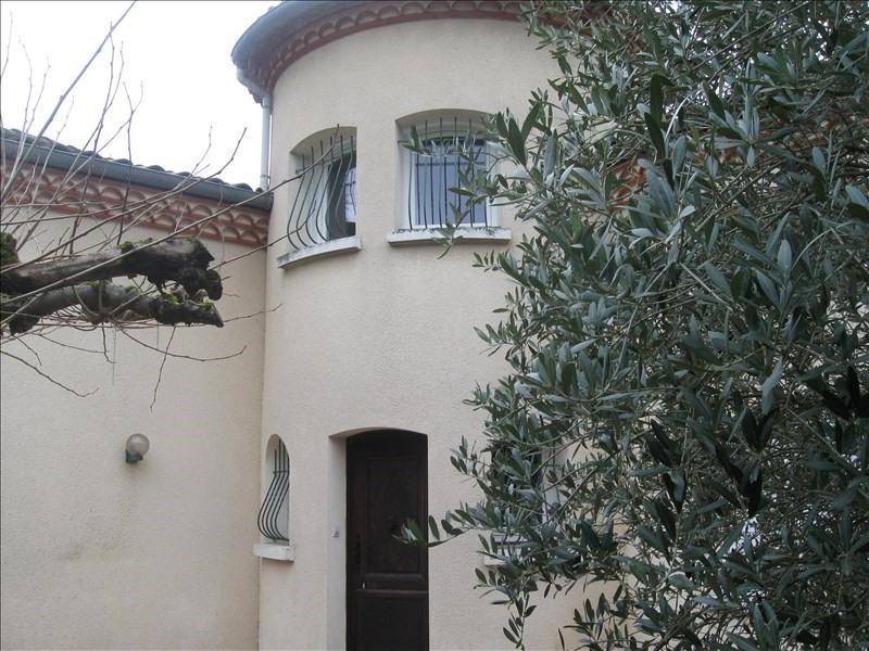 Vente maison / villa Labruguiere 245000€ - Photo 2