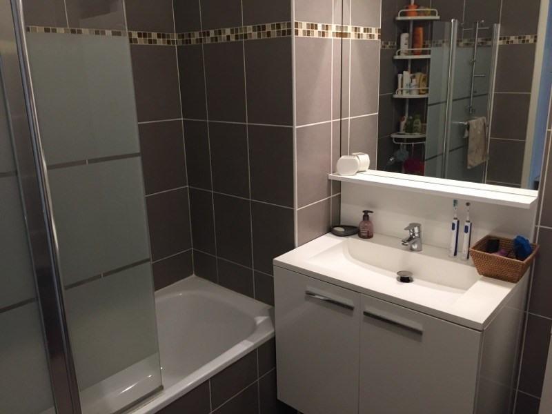Sale apartment Frejus 271000€ - Picture 4