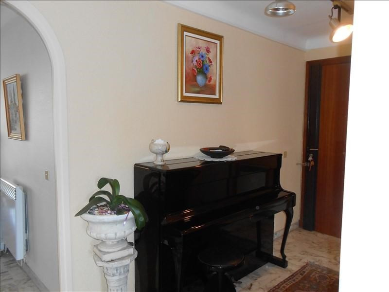 Vente appartement Cannes 440 000€ - Photo 7