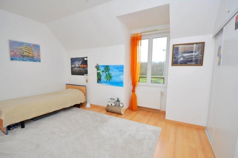 Sale house / villa St maurice montcouronne 400000€ - Picture 12
