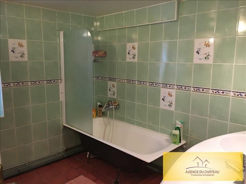 Sale house / villa Bonnieres sur seine 238000€ - Picture 9