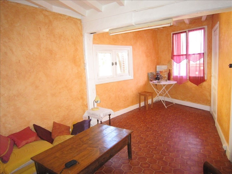 Sale house / villa Thiers 20 000€ - Picture 1