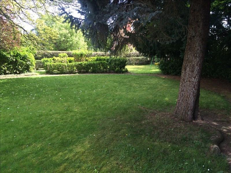 Vente de prestige maison / villa Garches 2595000€ - Photo 1