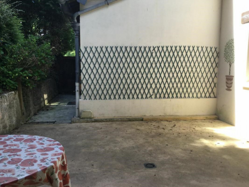 Vente maison / villa Lisieux 367500€ - Photo 7