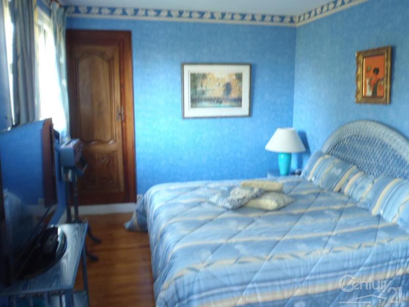 Vente de prestige maison / villa St arnoult 581000€ - Photo 9