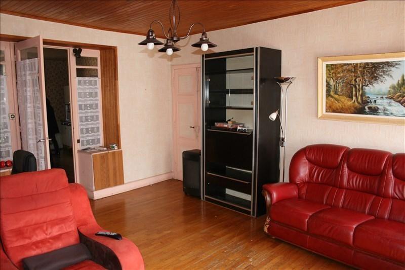 Vente maison / villa Labastide rouairoux 55000€ - Photo 4