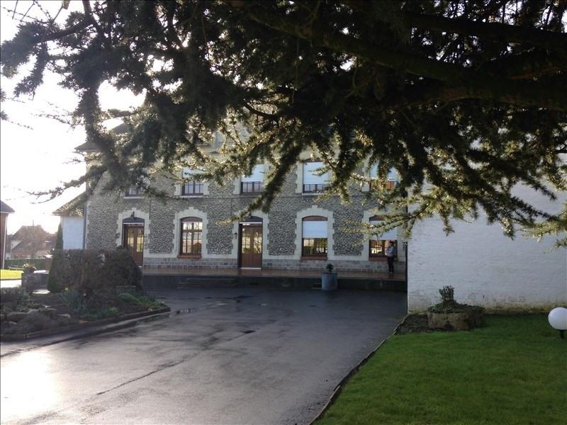 Vente de prestige château Brebieres 620000€ - Photo 2