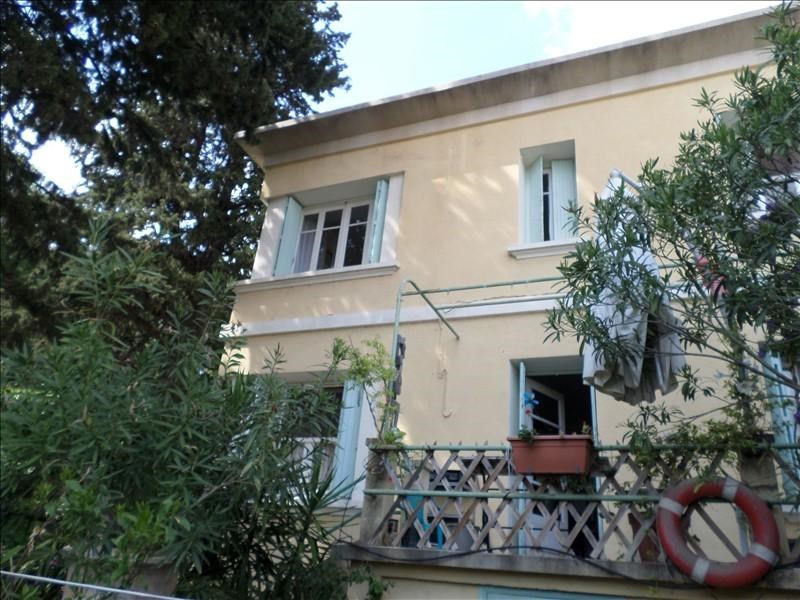 Rental house / villa Nimes 1 350€ +CH - Picture 2