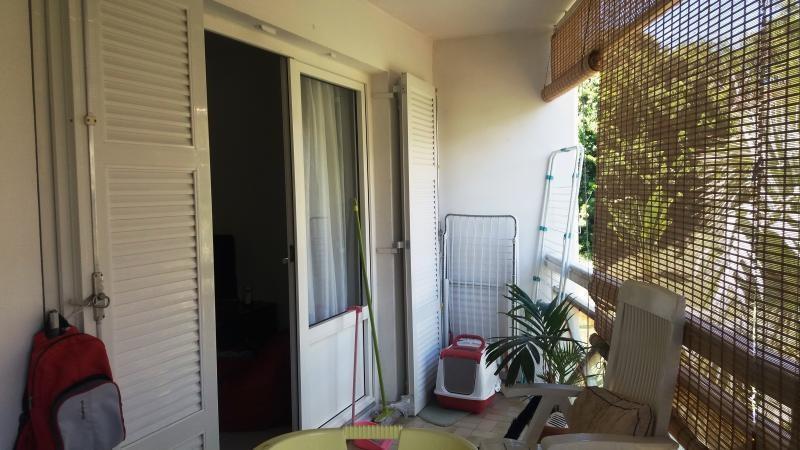 Venta  apartamento Ste clotilde 169000€ - Fotografía 1
