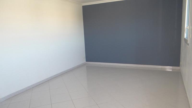 Vente appartement Cavalaire sur mer 299000€ - Photo 5