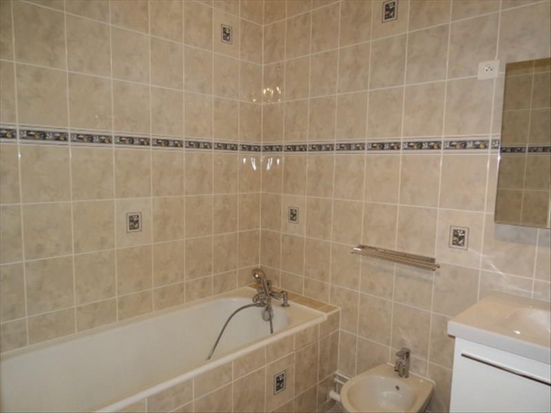 Venta  apartamento Versailles 415000€ - Fotografía 4