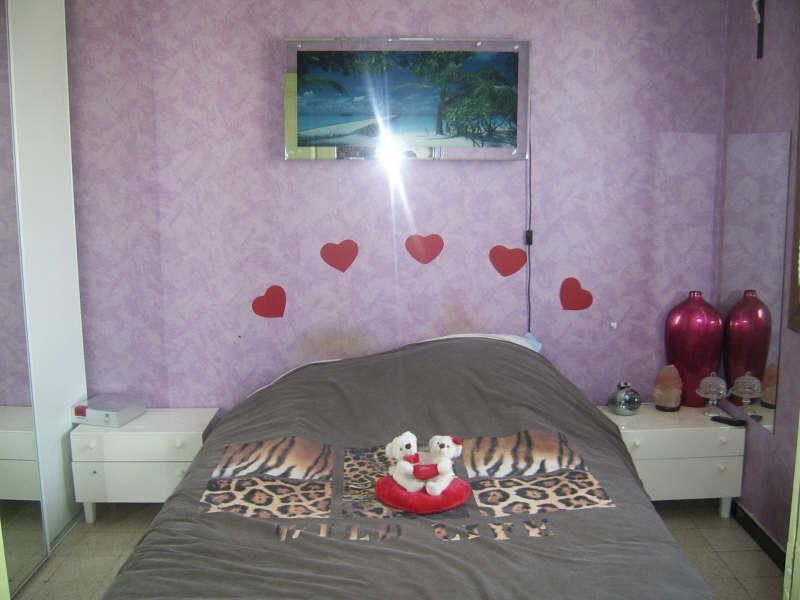Sale apartment Nimes 91000€ - Picture 8