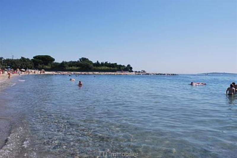 Vacation rental house / villa Sainte maxime  - Picture 22
