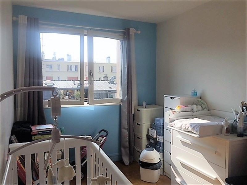 Vendita appartamento Paris 12ème 540000€ - Fotografia 2